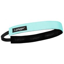 1 Inch Hairband Teal