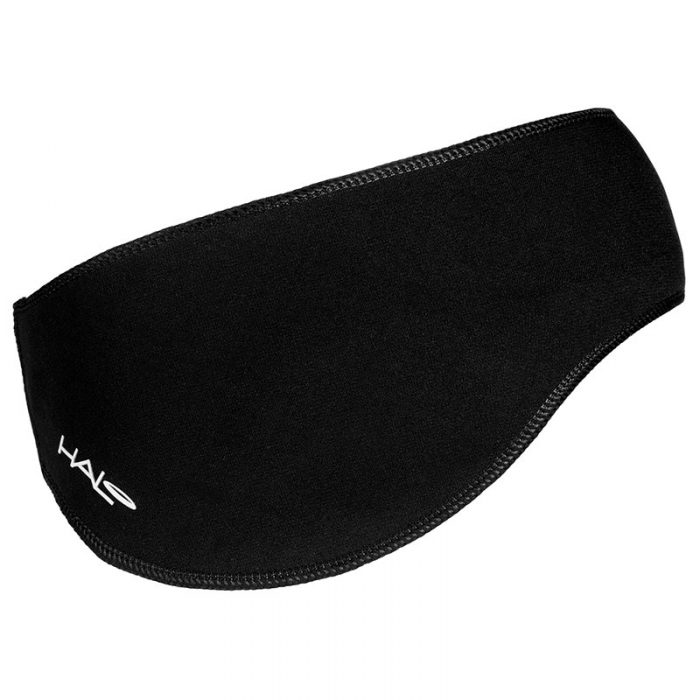 Anti Freeze Headband