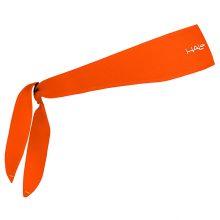 Cosmic Orange Halo I Headband