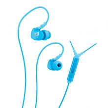 M6P Headphone Teal
