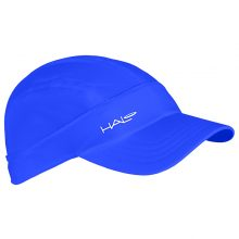 Royal Blue Halo Sports Hat