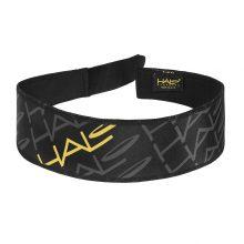 Team Halo V (Velcro) Headband