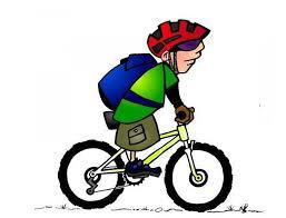 Southeast Mountain Biking