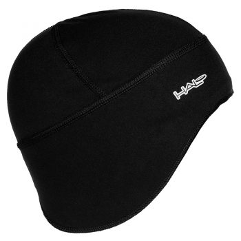 Anti Freeze Beanie