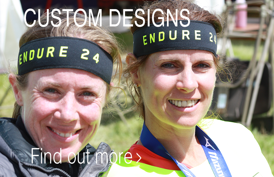 Custom Designs Banner