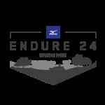 Mizuno Endure24