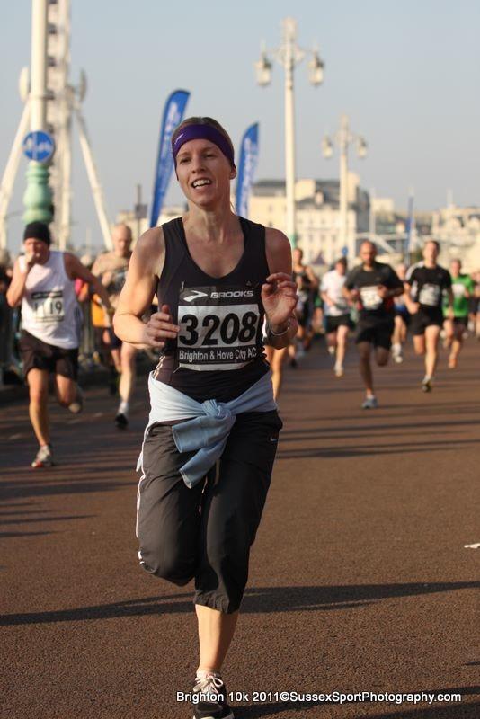 Fi Running 10k