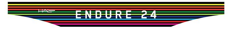 ENDURE-24-Black-Stripe