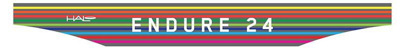 ENDURE-24-Grey-Stripe