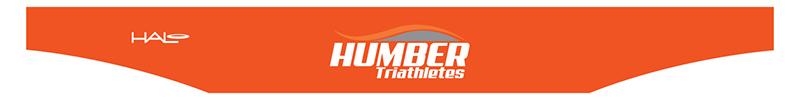 Humber-Triathletes1