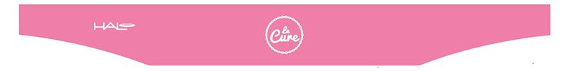 Le-Cure
