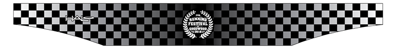 RUNNING-FESTIVAL-v3