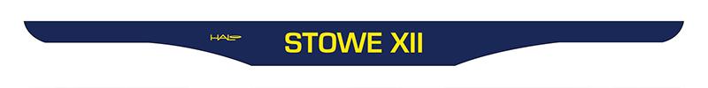 STOWE-XII-1