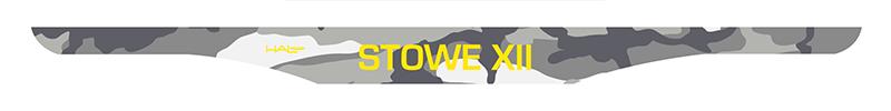 STOWE-XII-2