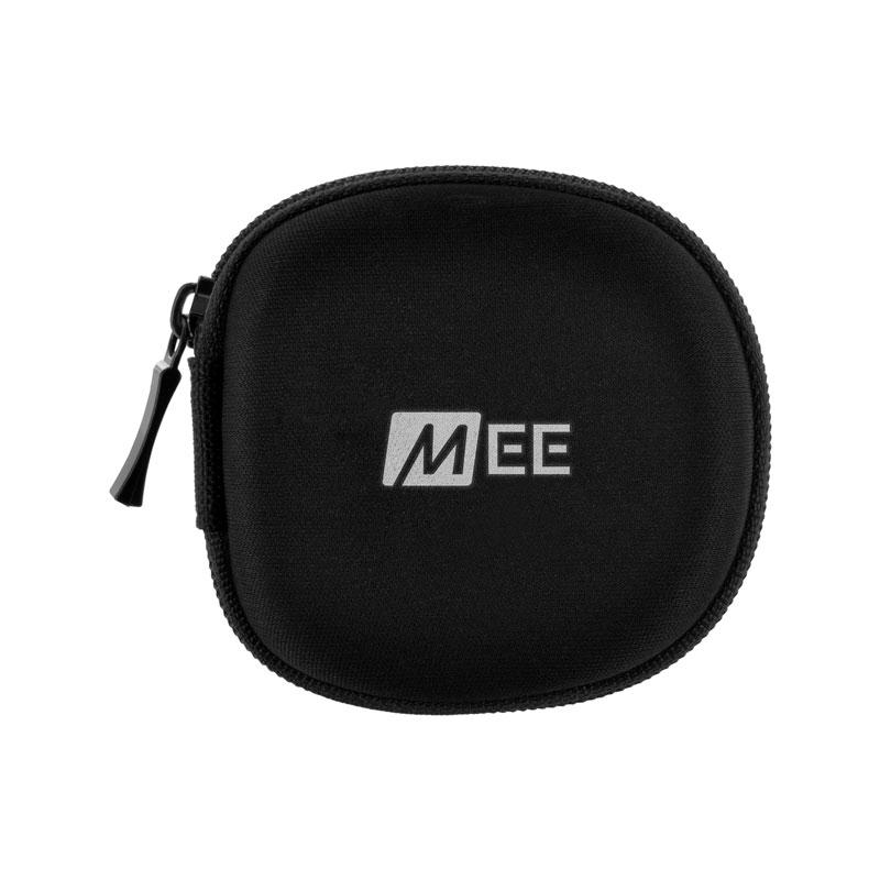 M6P Headphone Black Case