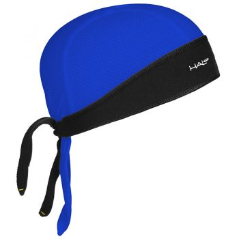 Royal Blue Protex Bandana