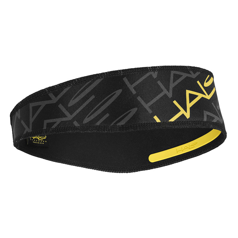 Team Halo II Headband