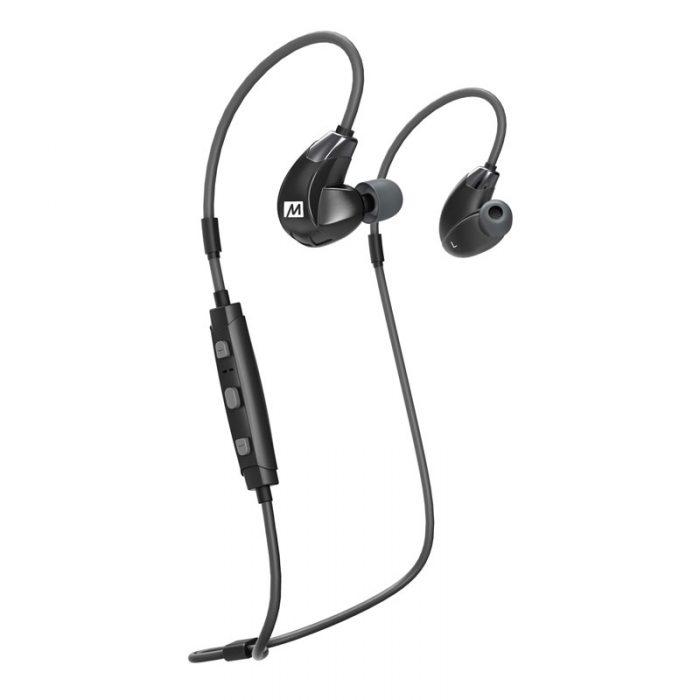 X7 Plus Headphone