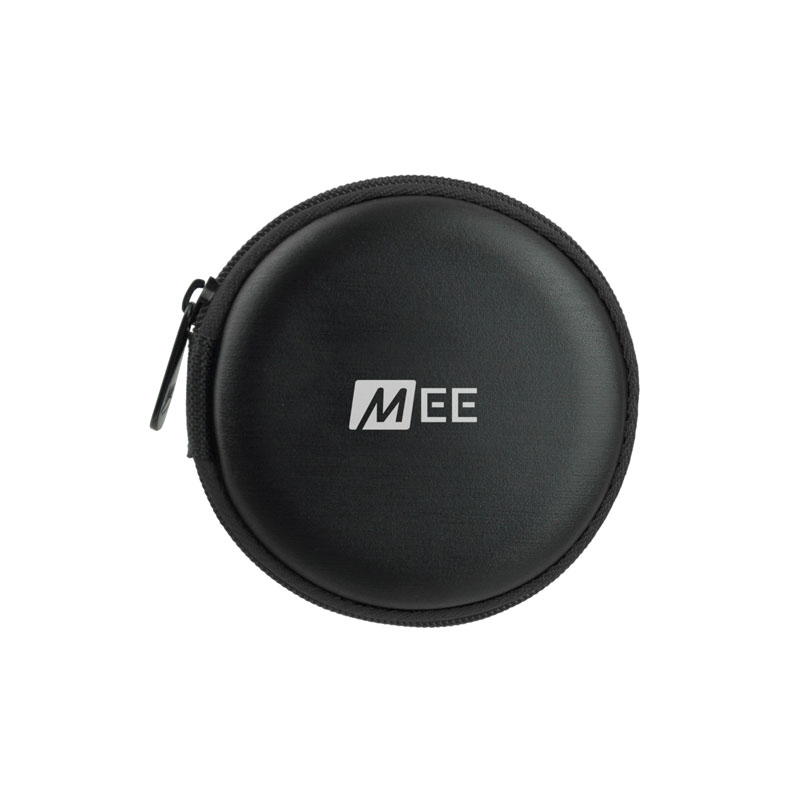 X7 Plus Headphone Case