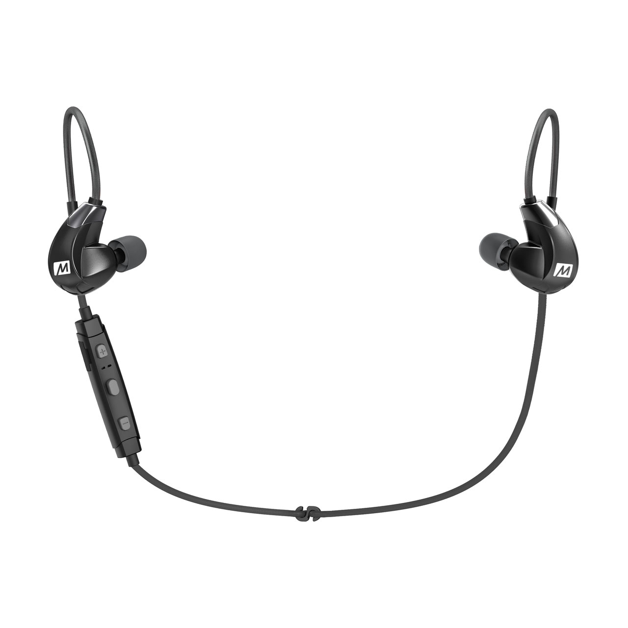 X7 Plus Headphone Full